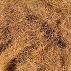Coconut fibre 300 gr Nest material, Bird's nest product Flamingo FL-100039