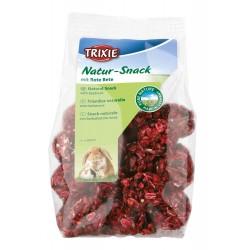 TR-60313 Trixie Bolas de remolacha para roedores 140G Comida y bebida