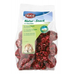 Bolas de remolacha para roedores 140G Trixie TR-60313 Trixie Food