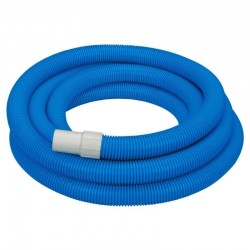 Générique  EVAFLEX38/6 6 ML Floating pool hose D38 Pipe and other