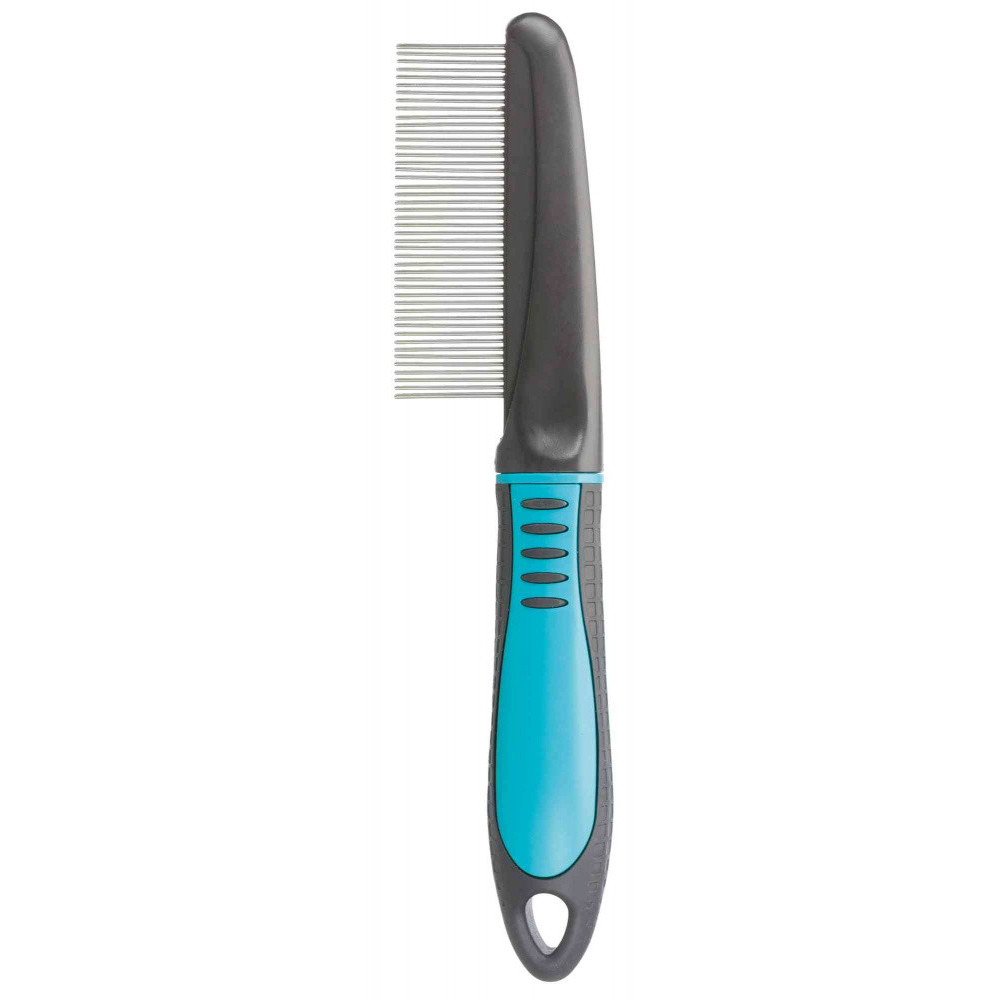 Trixie TR-23764 Comb, fine teeth 22cm Care and hygiene