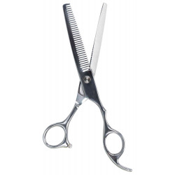 Trixie TR-23691 Professional lightening scissors 18 cm Care and hygiene