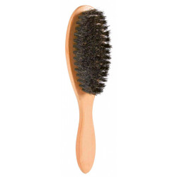 Trixie TR-2327 Wooden brush 5 x 21 cm Care and hygiene