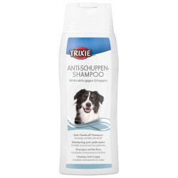 Trixie TR-2904 Anti-dandruff shampoo for dogs, 250 ml. Shampoo
