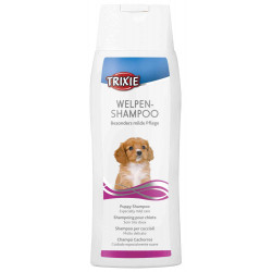 Trixie TR-2906 Shampoo for puppies, 250 ml. Puppy