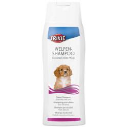 Trixie Shampoo für Welpen, 250 ml. TR-2906 Welpe