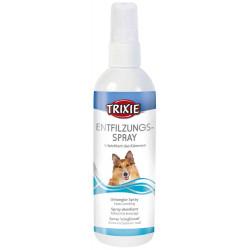 un spray démêlant 175 ml pour chien. Shampoing Trixie TR-2930
