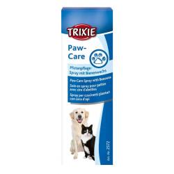 Trixie Soin en spray pour pattes TR-2572 Soin et hygiène
