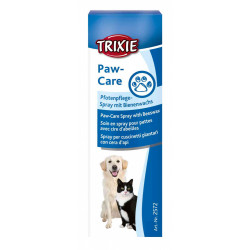 Spray care for legs Care and hygiene Trixie TR-2572