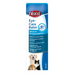 Eye contour balm Trixie care and hygiene TR-2546
