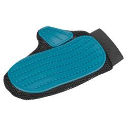 Gant pour le soin du pelage Soin et hygiène  Trixie TR-23391