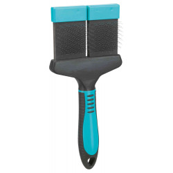 Flexible brush, flexible head 21 x 10 cm Care and hygiene Trixie TR-24136