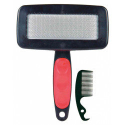 Soft brush Care and hygiene Trixie TR-23463