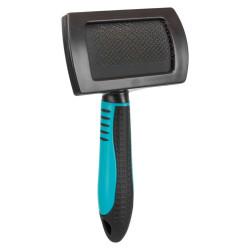 TR-24132 Trixie Cepillo suave Cuidados e higiene