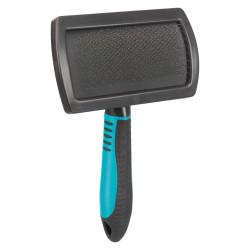 TR-24133 Trixie Cepillo suave Cuidados e higiene