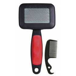 Soft brush Care and hygiene Trixie TR-23461