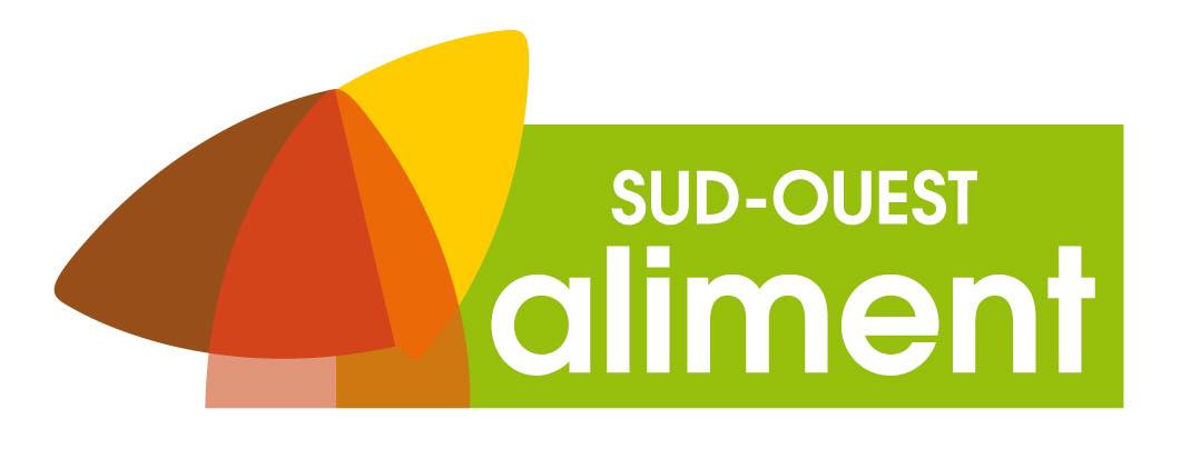 sud-ouest aliment
