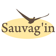 Sauvag'in