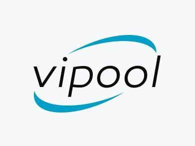 VIPOOL