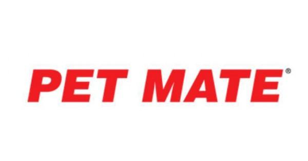 pet-mate