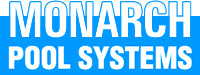 MONARCH POOL SYSTEMS