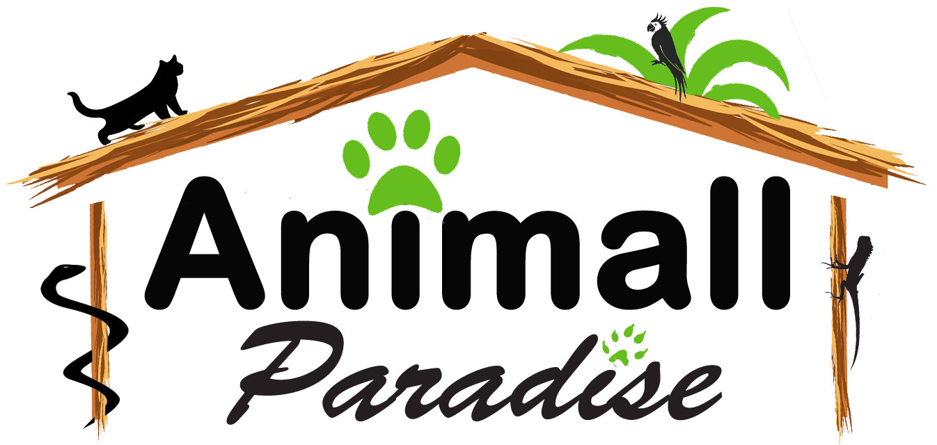 animallparadise