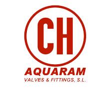 Aquaram