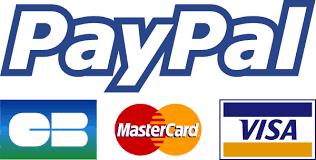 Mode de payment